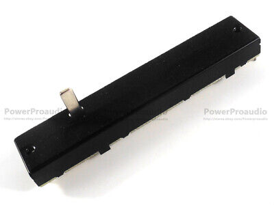 Original channel Fader for Vestax VCI-100 VCI-300 VCI-400MK2
