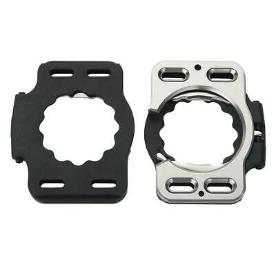 201243006 One Pair Quick Release Bike Pedal Cleats Covers for SpeedPlay Zero Light  Action Pedals
