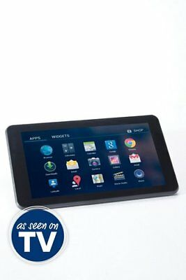 """EGL 7"""" ANDROID 7 7.1 NOUGAT TABLET PC QUAD CORE WIFI Camera UK 8GB BLUETOOTH NEW"""