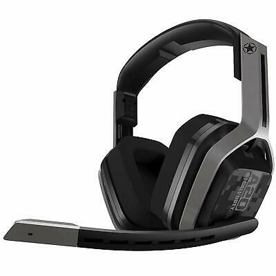 Astro Gaming A20 Kabelloses Headset Call Of Duty Xbox One Pc Mac 5ghz Xbox 1