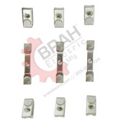 3TY7460-OA,3TY7460-0A NEW Direct Replacement Contact Kit Fit for  Siemens 3TF46