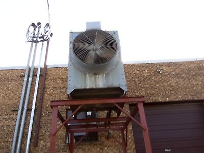 32 Ton Marley Cooling Tower Good Condition