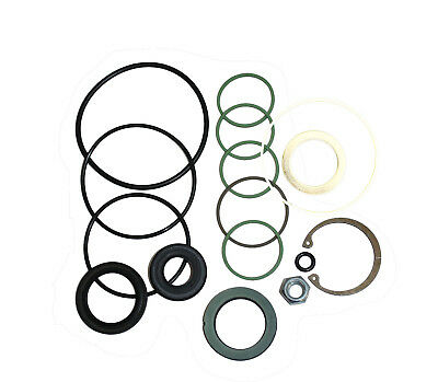 Steering Gear Seal Kit Edelmann 7859
