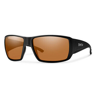 GUIDES CHOICE Smith Optics Geometric injected MATTE HAVANA//CHROMAPOP B men
