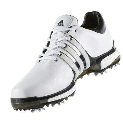 sports shoes 94fde 076fc 2018 Adidas Mens Tour360 Boost 2.0 Golf Shoes Pick Size