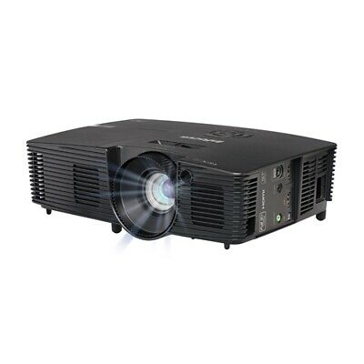 InFocus IN119HDXA Multi-Purpose Full HD Projector