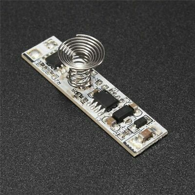 9 -24V Touch Switch Capacitive Sensor Module LED Dimming Electronic Components