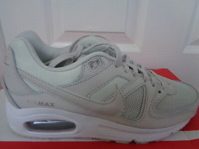 2a9b3313995e1f Nike Air Max Command wmns trainers shoes 397690 018 uk 7 eu 41us 9.5 NEW+