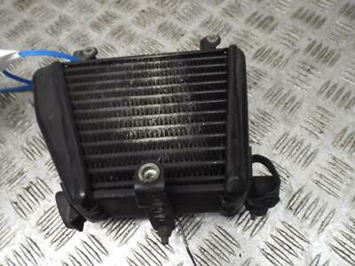 Ducati 999 2003-2006 Engine Oil Cooler