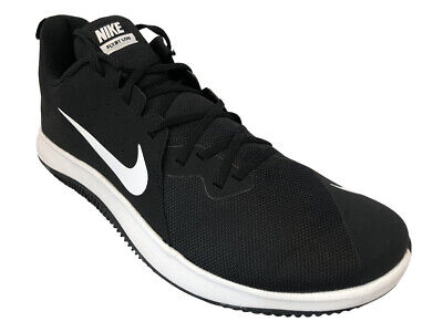 6b897a2dbd1d NIKE FLY.BY LOW Men s basketball shoe 908973 001 Size 14 -  46.97 ...