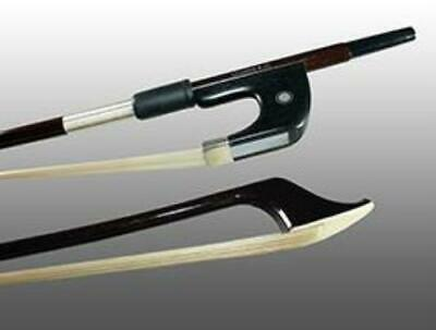 Glasser Advanced Composite French OR German Bass Bow F500AC