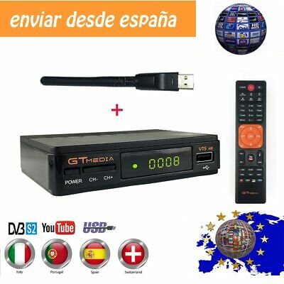 15€ STABLE EUROPE Cccam Server 1year UK,Germany,Spain