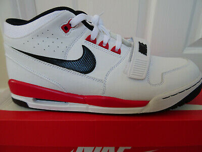 Nike Air Alphalution mens trainers shoes 684716 106 uk 10 eu 45 us 11 NEW+ afcd1f107