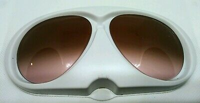 f5267d62f00 Porsche Design Carrera Vintage 5623 Replacement Lens - Reddish-brown  gradient