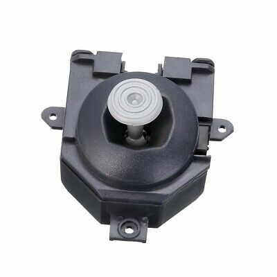 Thumbstick Joystick Replacement Repair Parts For Nintendo 64 N64 Game Controller