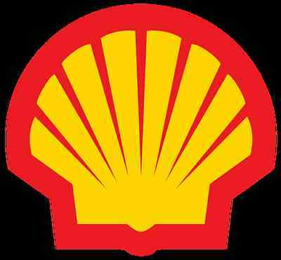 $100 Shell Gas Station Gift Card - FAST + FREE DELIVERY WITHIN 3 BUSINESS DAYS !