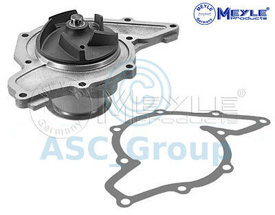 Meyle Replacement Engine Cooling Coolant Water Pump Waterpump 16-13 220 0014