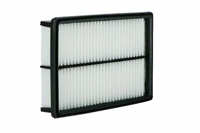 Vw Cabin Air Filter System