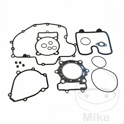 Motorcycle Athena Gasket Set Complete