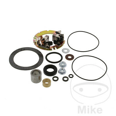 ArrowHead Starter Motor Repair Kit Right Honda CB 750 K 1978-1982
