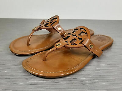 2f61d780c VALENTINO ROCKSTUD JELLY Bow Flip Flop Sandals Nude Beige Size 38 ...
