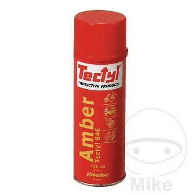 Tectyl Corrosion Protection Spray 400ml VE20020