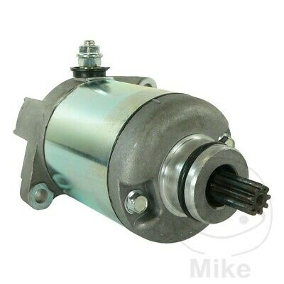 ArrowHead Starter Motor Right Aprilia Sportcity 125 One 2009-2013