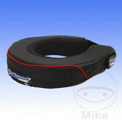 Polisport Adult or Kids/Child Motocross MX Quad Neck Brace Collar Protector S-XL