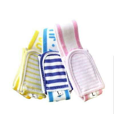 Baby Infant Diaper Fixing Fasteners Pin Cloth Clip Nappy Buckle Holder Gift 6L