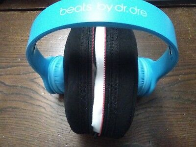 Cuffie Beats Solo Hd By Dr Dre Pro Phones Smartphone Ipod Ipad Iphone Music  Mp3 f644abc8cf19
