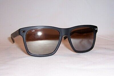 8b8678700b85c New Costa Del Mar Aransas Sunglasses Black silver Mirror 580G  249 Authentic