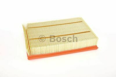 SB2308 Air Filter for SAAB 9-5 II VAUXHALL Insignia