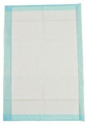 Abri-Cell Disposable Incontinence Bed pads 40x60cm pack of 25