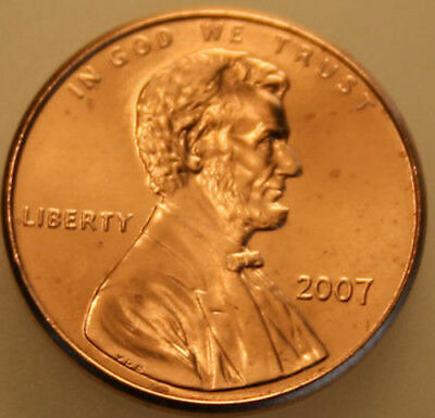 1976P LINCOLN MEMORIAL CENT UNCIRCULATED ORIGINAL PENNY SEALED ROLLS