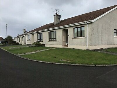House For Rent For The Open Portrush Golf Club