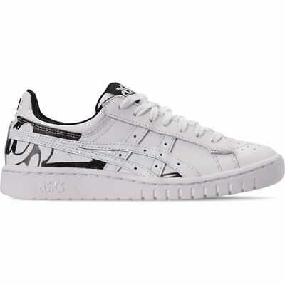 new products 8e02a 2ee9c ASICS ONITSUKA TIGER x Disney GEL-PTG Mickey Mouse White/White 1191A070 101