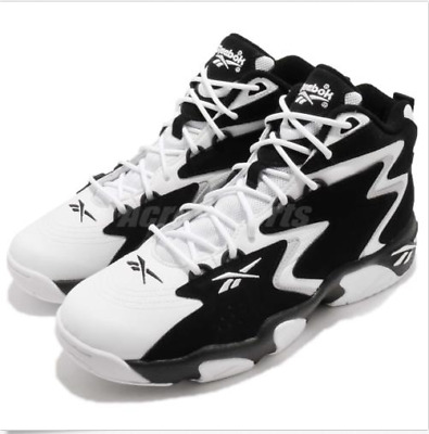 Clothing, Shoes & Accessories Athletic Shoes Reebok Mobius Og Mu Retro Basketball Shoes Classic Mens Sneakers Pick 1