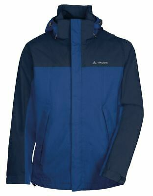 Vaude Escape Pro Jacket Men Farbe: Royal