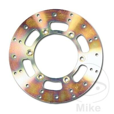 EBC Front Brake Disc Honda CA 125 Rebel 1997
