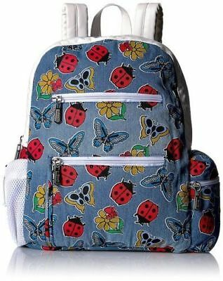 03a8246a0573 Circus by Sam Edelman Women s Novelty Critter Backpack Retail  70