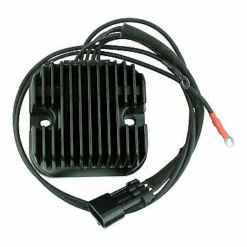 Oxford Oximiser 12v Motorcycle Battery Charger 1731cc Victory Cross Roads