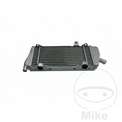 KSX Left Radiator Water Cooler KTM EXC 500 ie 2015