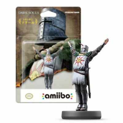 2019 New Dark Souls Solaire Of Astora Action Figure Kid Xmas Gift Toys
