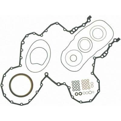 2341866 Caterpillar 3406e Front Structure Gasket Set