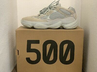 f26531486 HOT SALE!YEEZY 500 BLUSH db2908 Men s size 11 Free shipping by DHL ...