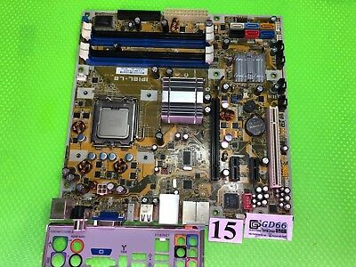 IPIBL LB MOTHERBOARD DRIVERS FOR PC