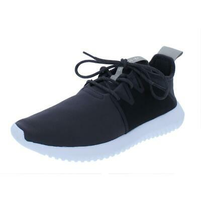 outlet store ed74b f3ddc ADIDAS ORIGINALS WOMENS Tubular Viral 2 Athletic Shoes 8.5 ...