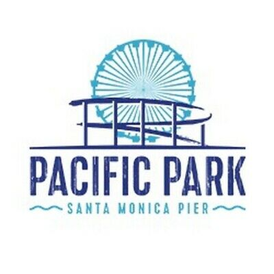 Pacific Park Santa Monica Pier Ticket $19.75    A  Discount Savings Tool