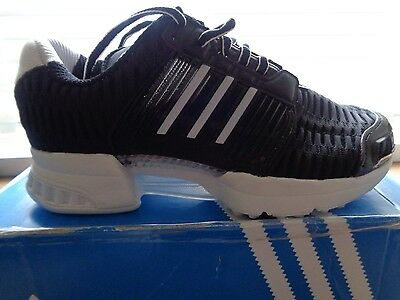 wholesale dealer 5046b e971b ADIDAS CLIMA COOL 1 mens trainers sneakers BBO670 uk 8.5 eu 42 2/3 us 9  NEW+BOX