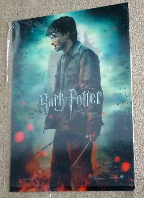 22x34-16401 HARRY POTTER VOLDEMORT POSTER